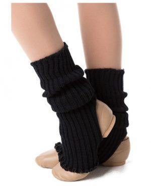 Leg Warmers-38415