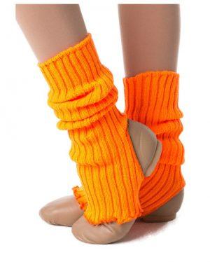 Leg Warmers-38417