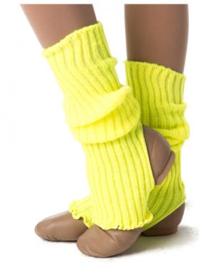 Leg Warmers-38413