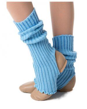 Leg Warmers-38414