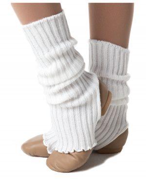 Leg Warmers-38409