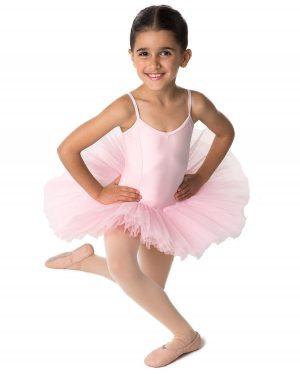 Studio Range Ballet Tutu - 16 Colours-0
