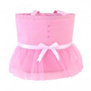 Ballet Tutu Bag
