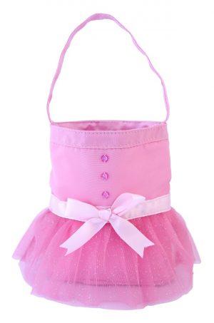 Ballet Tutu Handbag