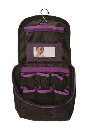 Studio7 Junior Makeup Bag