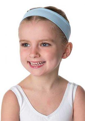 CCBB STUDIO RANGE Ballet Headband
