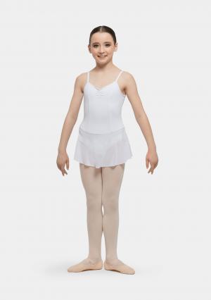 Mia Camisole Dress - Child Sizes-0